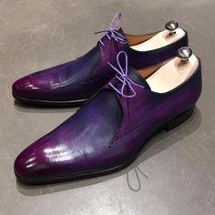 CS7904G - Goodyear. Gli Uomini Si VestonoScarpe MaschiliScarpe Da UomoModa  ... 87502541980
