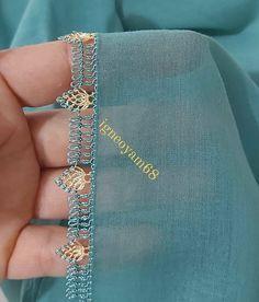 Embroidery, Diamond, Bracelets, Jewelry, Facebook, Fashion, Moda, Needlepoint, Jewlery