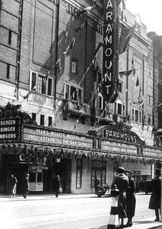 Newcastle's Odeon cinema: Rare photos and original plans of city centre landmark - Chronicle Live Old Pictures, Old Photos, Vintage Photos, Newcastle, Great North, North East England, St Thomas, Rare Photos