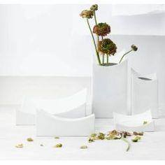 Roof Vase RosenthalRosenthal
