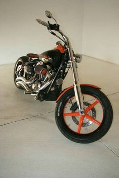 6da7d2e03a 44 Best custom Harley Davidson by Steel Mule Customs images