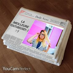 Emma Verde, Lily, Sydney, Celebrity, Stars, Youtube Hacks, Tips, Board, World
