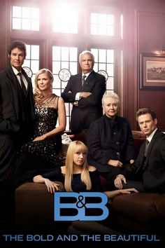 The Bold and the Beautiful TV Show Continuing drama combining romance and intrigue set against the glittering backdrop of Beverly Hills and the American fashion industry. English Movies Online Free, Online Movie Sites, Free Hd Movies Online, Tv Shows Online, New Movies To Watch, Tv Series To Watch, Watch Tv Shows, Free Full Episodes, Top Rated Movies
