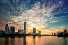 Photograph Yekaterinburg by Sean Archer on 500px