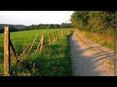 Take a Back Road - Rodney Atkins