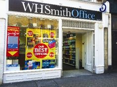 WH-Smith-Office-stor_382.JPG (382×285)