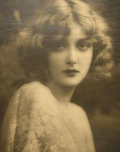 Ethel Barrymore (1879-1959)
