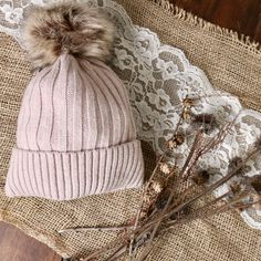 Warm and Cozy Hata @ #epiphanyapparel
