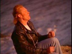 McBride And The Ride - Hurry Sundown
