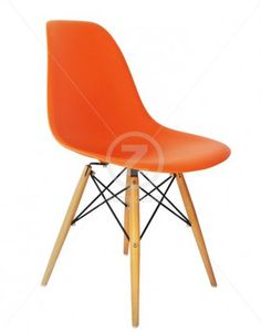 replica eames dsw chair orange zuca homeware chairs replica furniture barstools office furniture in wellington new zealand bedroominteresting eames office chair replicas