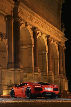 Lamborghini Aventador | Top Luxury Brands http://www.clubdelux.pt/top-luxury-brands-lamborghini #best #luxury #sport #car #brands