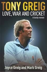 Image result for cricket book