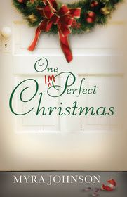 Ideas for Christmas Books to Read