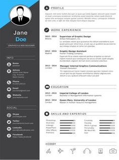 Buy Resume Templates Impressive Buy Resume Templatesto Know More Click Here Httpsgemresume