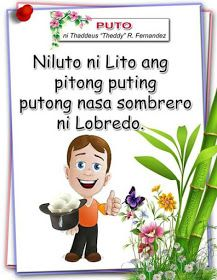 Teacher Fun Files: Tagalog Reading Passages 8 Phonics Reading, Visual Aids, Tagalog, Reading Passages, Picture Cards, Kindergarten Teachers, Best Teacher, Filipino, Nasa