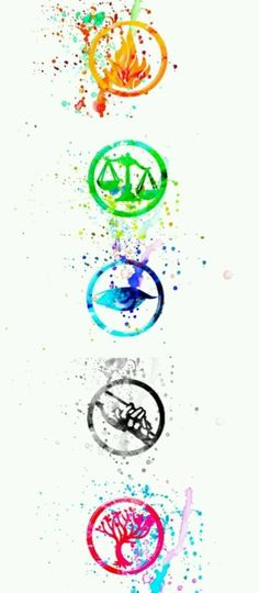 Imagem de divergent, insurgent, and book
