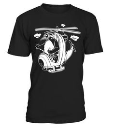 # Penguin Pilot .  Tags: alien, goggles, head, headphone, pilot, smiley, Flying, air, aircraft, airport, flight, attendants, flight, security, gliding, pilot, profession, sky, gliding, pilot, glider, pilot, soaring, soar, aerobatic, aeroplane, glider, sailplane, aviation, aviator, car, drive, driver, fly, funny, humor, pilot, plane, Pilot, plane, air, plane, fueled, by, coffee, occupation, humor, airplane, coffee, job, funny, pilot, jet, fighter, plane, aeroplane, airforce, fighter, jet…