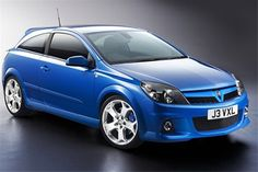 #SouthwestEngines Modified Vauxhall Astra VXR 2006