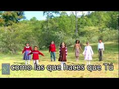 NO HAY DIOS TAN GRANDE COMO TU - YouTube Sisters In Christ, Kids Class, Song Of Style, Christian Songs, Gospel Music, Sunday School, Catholic, Youtube, Bible