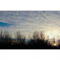 #Sunset #Yeg #urbanyeg #ig_myshot #ig_captures #igyegers #IGyeg #exploreedmonton #adorablecanada #explorecanada #nature #landscape #colourpop #weareyeg #viewbugfeature #myphotocrowd #peerlesspixel #edmontonliving #travelalberta #lifeincanada #unlimitedcanada #nofilter