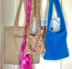 Look Fashion, Fashion Bags, Fashion Accessories, Teen Fashion, Cute Handbags, Purses And Handbags, Vintage Handbags, Cute Purses, Cute Bags
