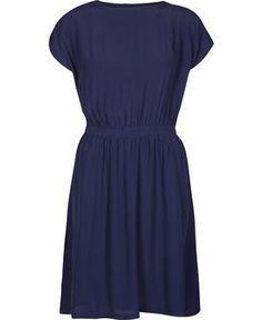 Minimum Linetta kjole