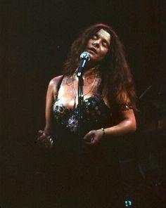 (7) Twitter Janis Joplin, Big Brother, I Icon, Jim Morrison, Female Singers, Jimi Hendrix, My Favorite Music, Messy Hairstyles, Woodstock