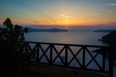 Les cyclades, santorin  #santorini  #cyclades  #grece