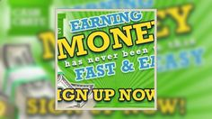 Paid Surveys and Free Offers. Earning Free Cash at CashCrate is Fun for Teens and Stay at Home Moms! timeller.blogspot...