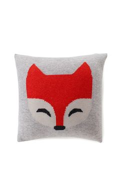 Cushions Online | Country Road Australia - Wes Cushion