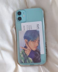Kpop Phone Cases, Cell Phone Covers, Cute Phone Cases, Diy Phone Case, Iphone Cases, Love Yourself Album, Park Jimin Cute, Bts Army Bomb, Tumblr Phone Case