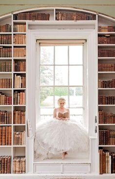 Kelly Clarkson shared a sneak peak of her fairy tale themed engagement photo shoot! See everything Kelly shares on Yapert