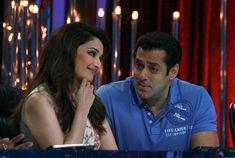Salman promotes Bigg Boss on Jhalak Dikhhla Jaa | IndiaToday Bollywood Actors, Bollywood Style, Gauhar Khan, Karan Johar, Big Big, Madhuri Dixit, Tv Actors, Hit Songs, Salman Khan