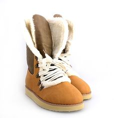 GHETUTE INALTE BROWN  119,0 LEI Ugg Boots, Uggs, Brown, Shoes, Fashion, Moda, Zapatos, Shoes Outlet, Fashion Styles