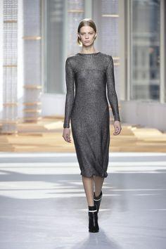 BOSS Womenswear Fall/Winter 2015    por Helena Bordon | Helena Bordon       - http://modatrade.com.br/boss-womenswear-fall-winter-2015
