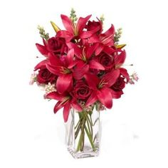 Send a beautiful collection of mixed flowers online. Check out for more gifts. To be delivered any where in South Africa.