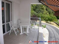 Vous rêvez de faire un achat immobilier entre particuliers ? Découvrez cet appartement situé à Amélie-les-Bains-Palalda dans les Pyrénées-Orientales http://www.partenaire-europeen.fr/Annonces-Immobilieres/France/Languedoc-Roussillon/Pyrenees-Orientales/Vente-Appartement-F3-AMELIE-LES-BAINS-PALALDA-1501367 #appartement