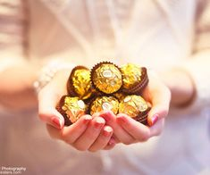 accessories, chocolate, and food image Chocolate Shots, Chocolate Packaging, Packaging Design, Sweet, Ferrero Rocher, Food, Anna, Bouquet, Image