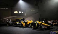 Renault's R.S.17 features Infiniti co-built ERS