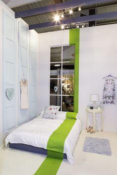 Plascon 2015 Colour Palette Palette, Loft, Colour, Bed, Furniture, Home Decor, Color, Decoration Home, Stream Bed