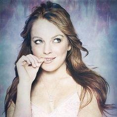 69- Lindsay Lohan ,instagram #lindsaylohan  http://instagram.com/p/Gvrt90kc4X/