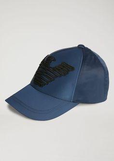 Horizon-t Palm Trees Unisex 100/% Acrylic Knitting Hat Cap Fashion Beanie Hat