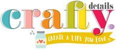 Χρησιμος Οδηγος Οργανωσης του Εβδομαδιαιου Μενου   Crafty Details Clean House, Sweet Home, Crafty, Logos, Happy, Kids, Picnic, Young Children, Boys