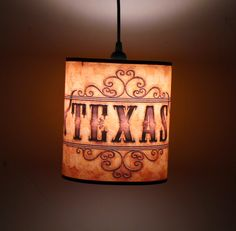 1000 Images About For The Home On Pinterest Rustic Log Furniture Western Furniture And Texas