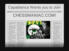 ChessManiac.com is a free online chess playing community to play chess online, participate in tournaments, teams, and chess clubs to enjoy your chess on line