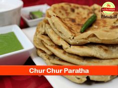 405 best indian vegetarian dishes images on pinterest cooking food layeredlachha veg paratha recipes with stuffed paneerquick and easy chur chur indian bread vegetarian breakfastlunchdinnerbrunch tea time snacks of ev forumfinder Gallery
