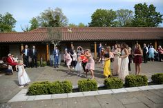 Bride throwing the bouquet of flowers. Bride & groom getting married outside in traditional style at Theobald's Park Hotel North London. Photography Photos, Wedding Photography, Park Hotel, North London, Best Memories, Flower Dresses, On Your Wedding Day, Bride Groom, Candid