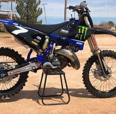 Motocross Kit, Motorcross Bike, Cool Dirt Bikes, Mx Bikes, Porsche, Audi, Triumph Motorcycles, Brooks Bike, Ducati