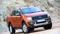 As for release date of the2016 Ford Ranger Wildtrak, we expect it to be presented into the market towards the end of this year. The price of the brand-new Wildtrack should not be much various than that of the 2015 vehicle.