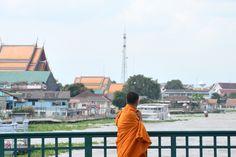 Myanmar Travel Visa Information